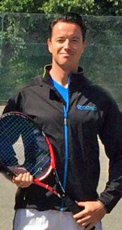 Stephe=Wright-Tennis-Coach-Stoke-Poges
