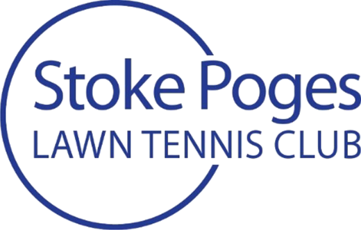 Stoke Poges Lawn Tennis Club